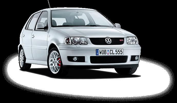 Polo6n2.fr, le forum de discussion francophone sur la Volkswagen Polo 6n2.